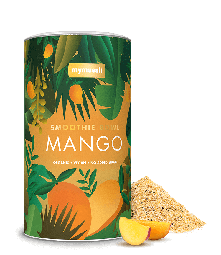 product-smoothiebowl-mango.png