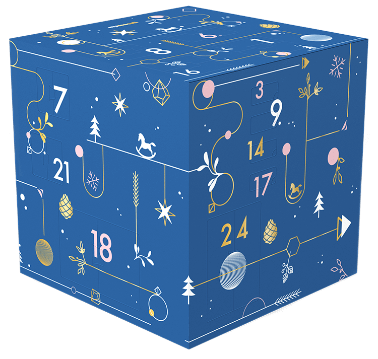 product-adventskalender-deluxe.png