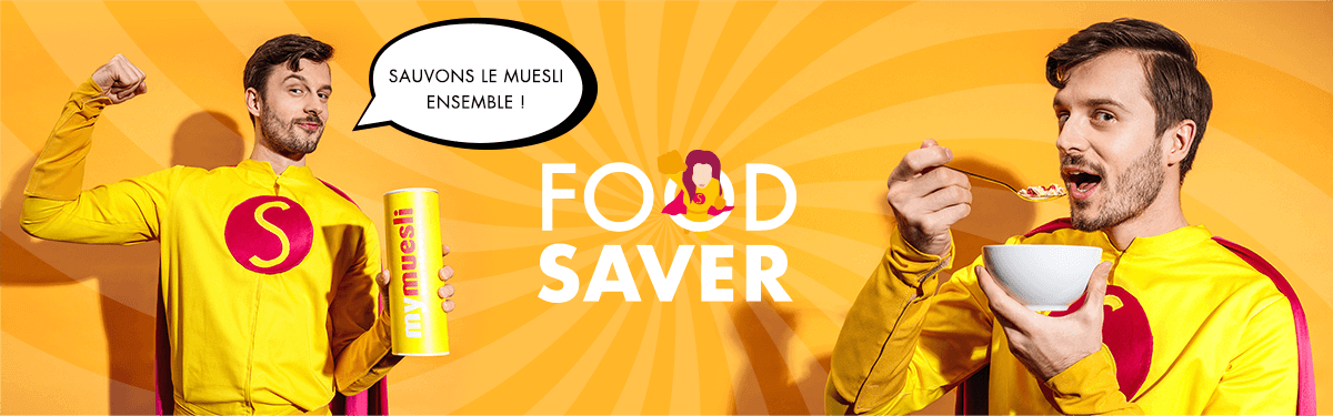 mood-foodsaver-FR.png