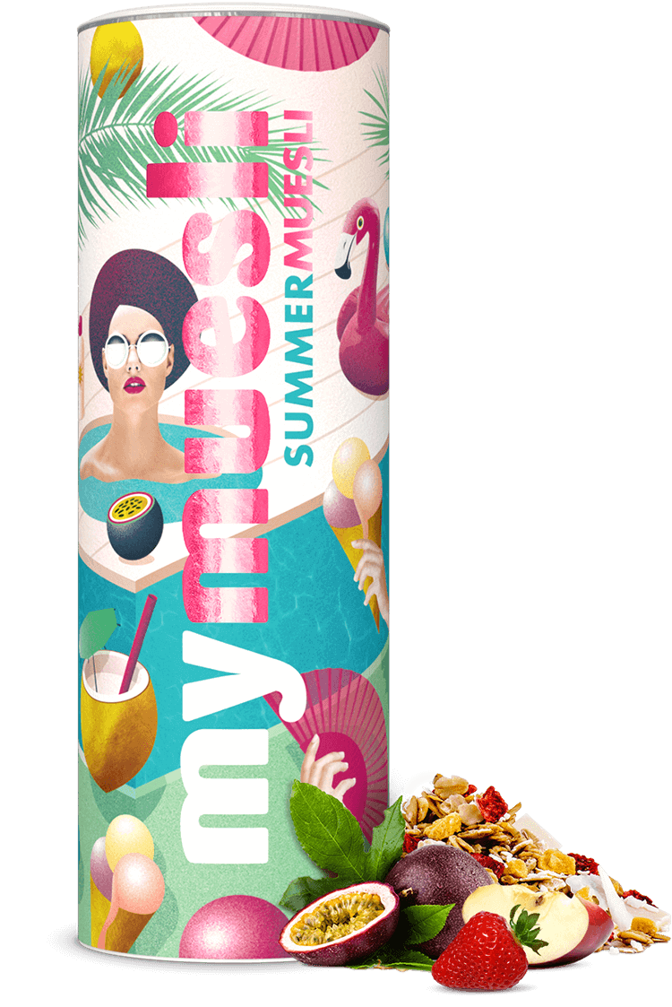 product-summer-muesli.png