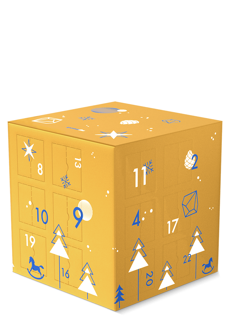product-adventskalender-mm2go (1).png