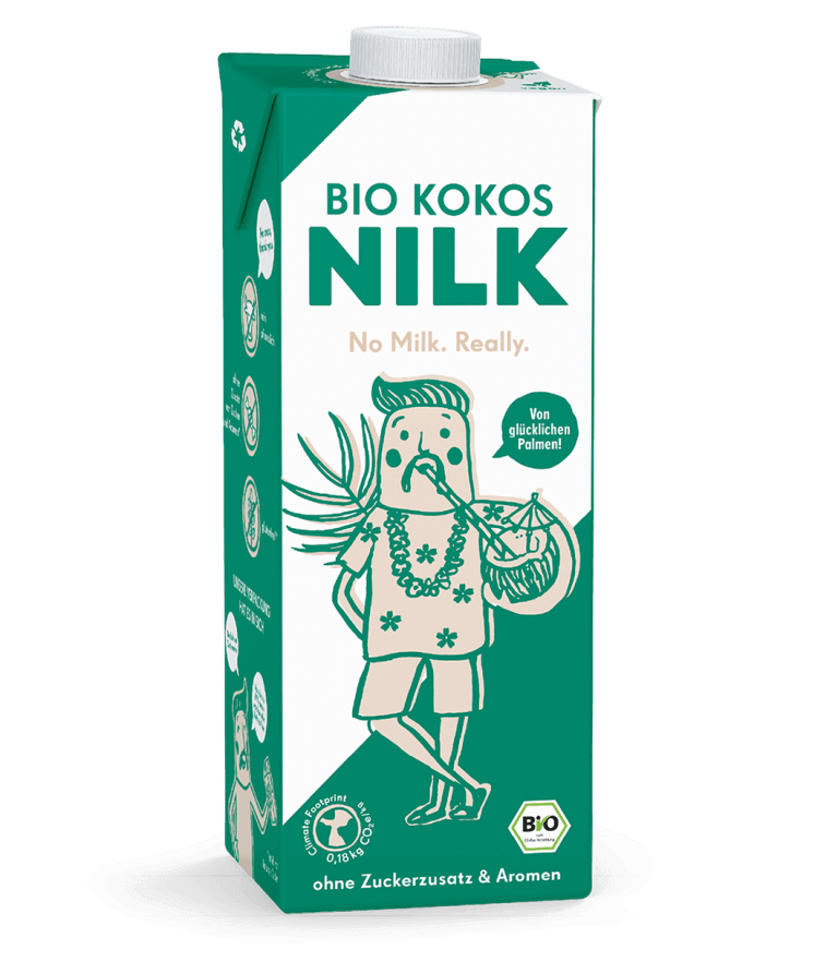 product-app-kokosnilk.png